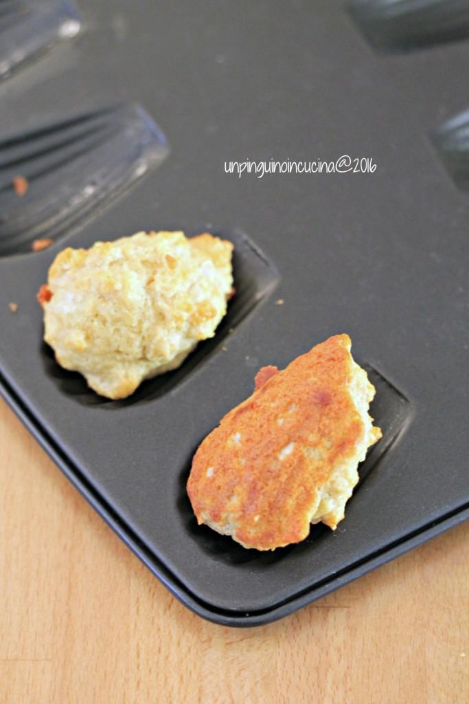 madeleine-salate-noci-e-toma