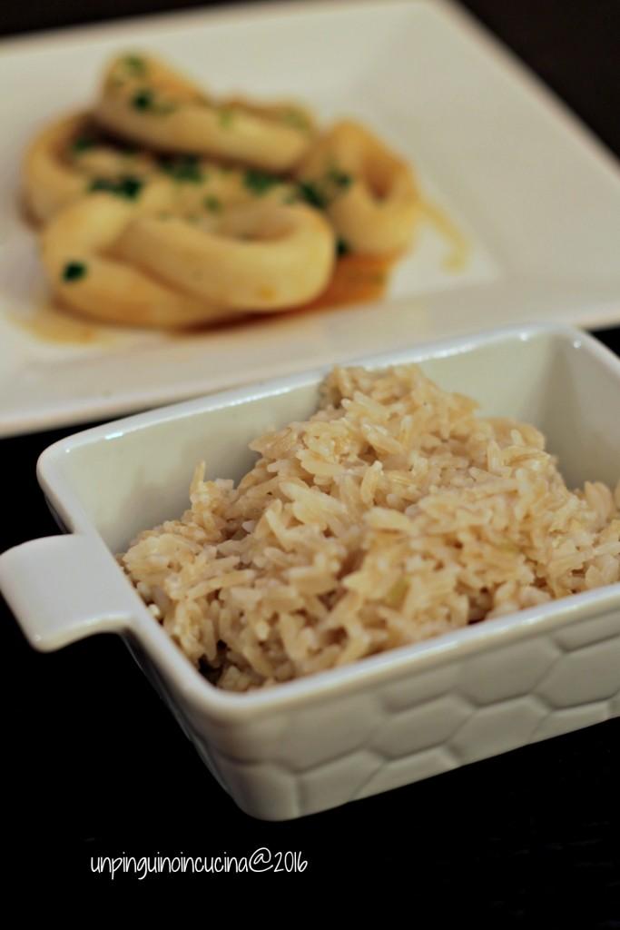 seppie-alla-salsa-di-soia-con-riso-al-cocco