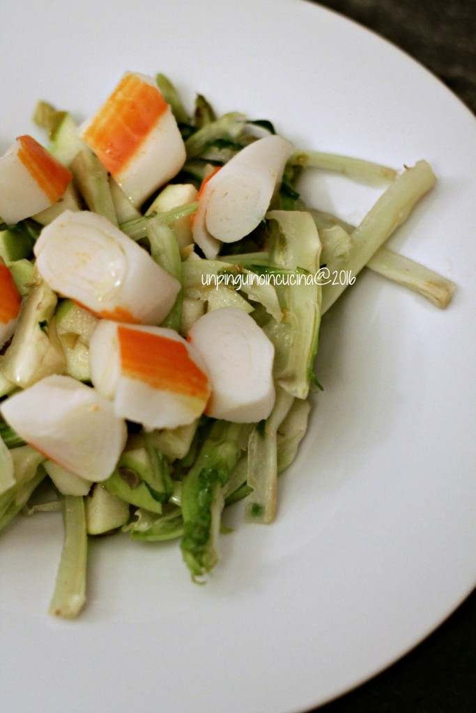 surimi-con-puntarelle-marinate