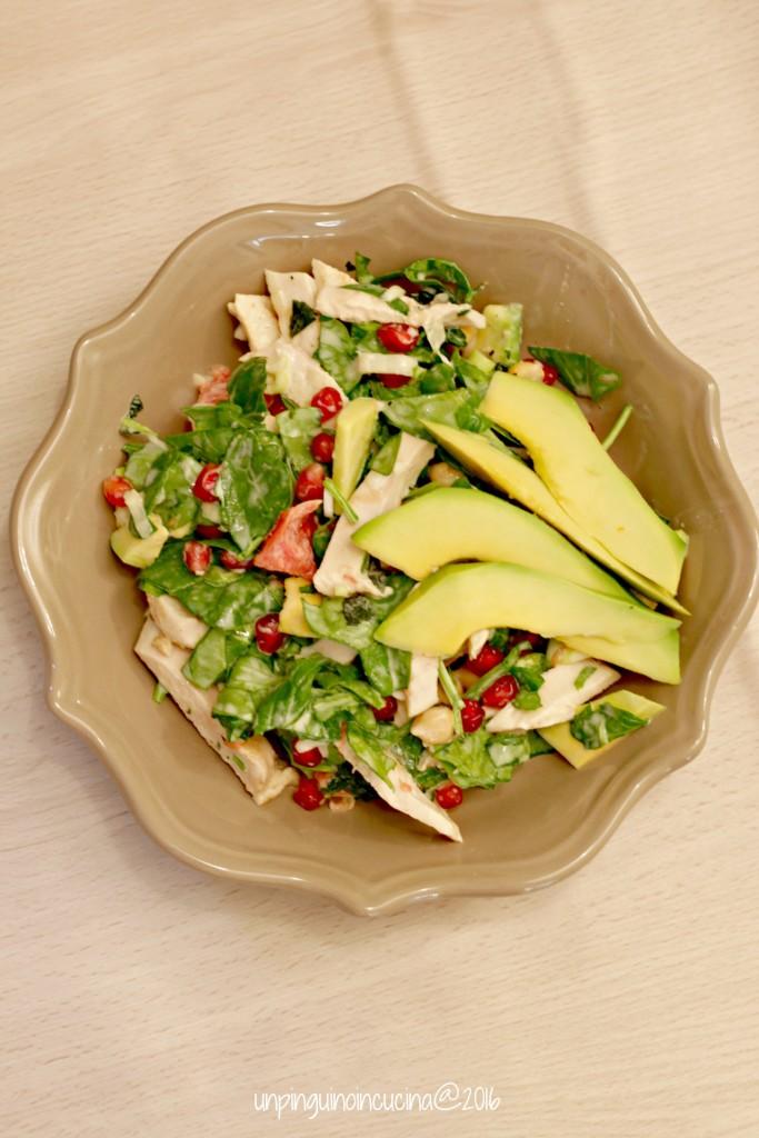 Chicken-Winter-Salad