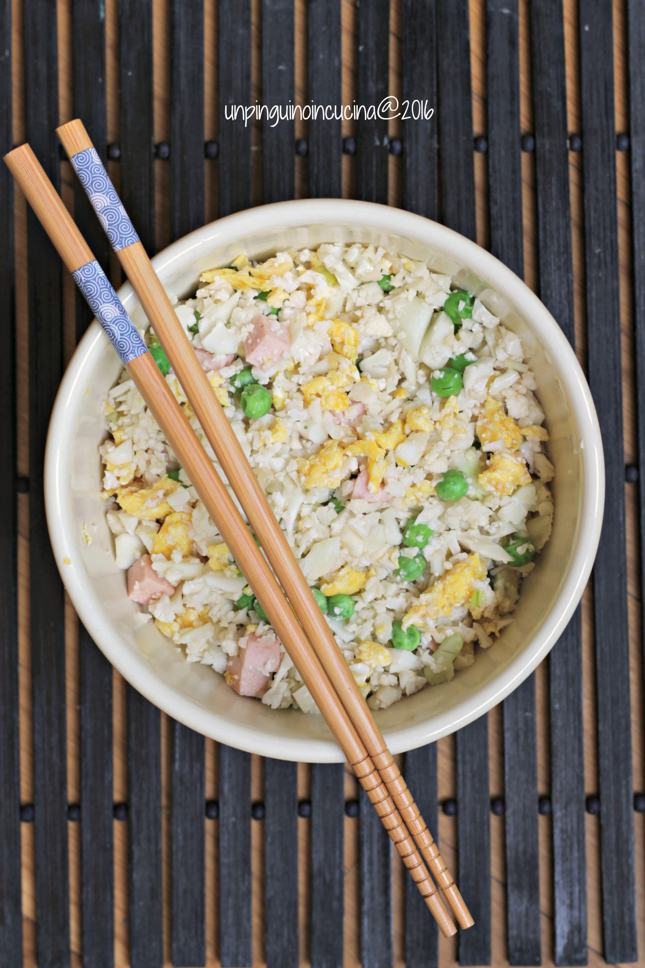 cauliflower-rice-cantonese