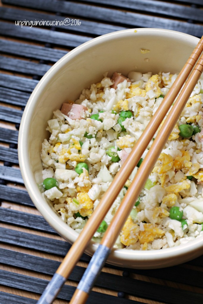cauliflower-rice-cantonese