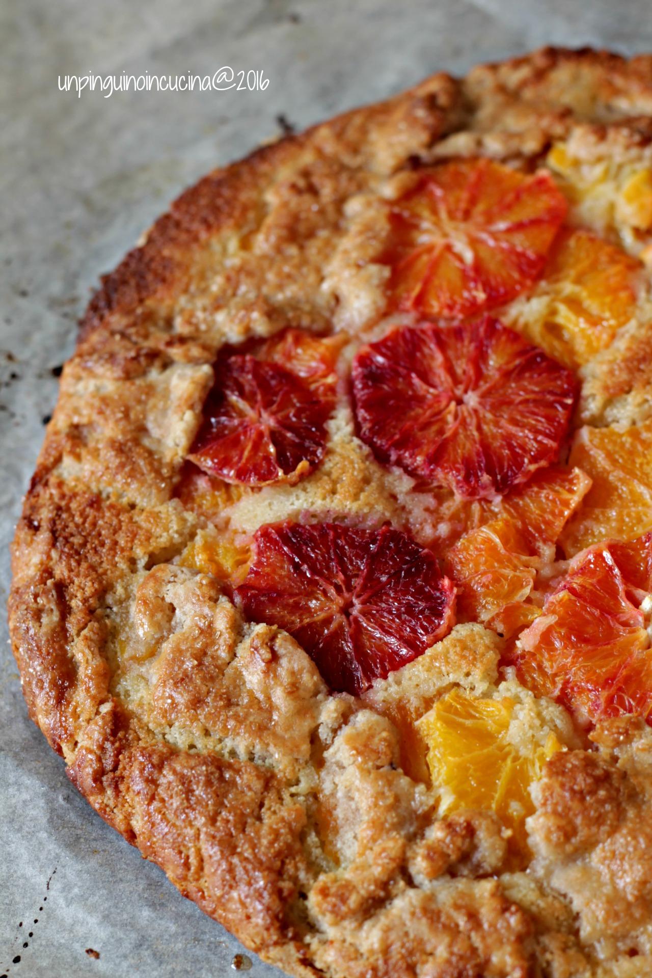 galette-arance-mandorle