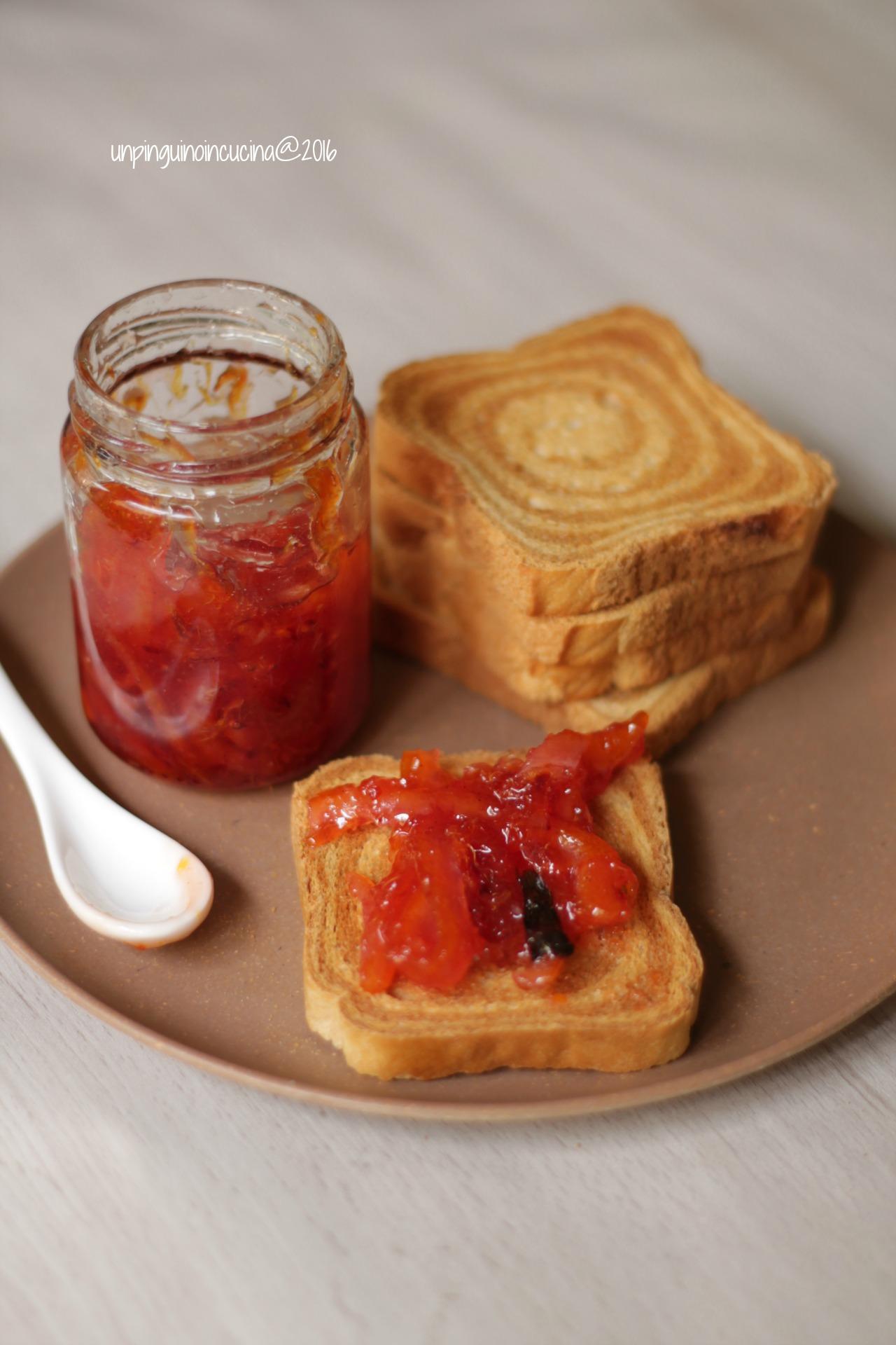 marmellata-arance-rosse-e-vaniglia