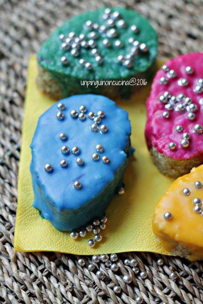 ovetti-di-lemon-pound-cake