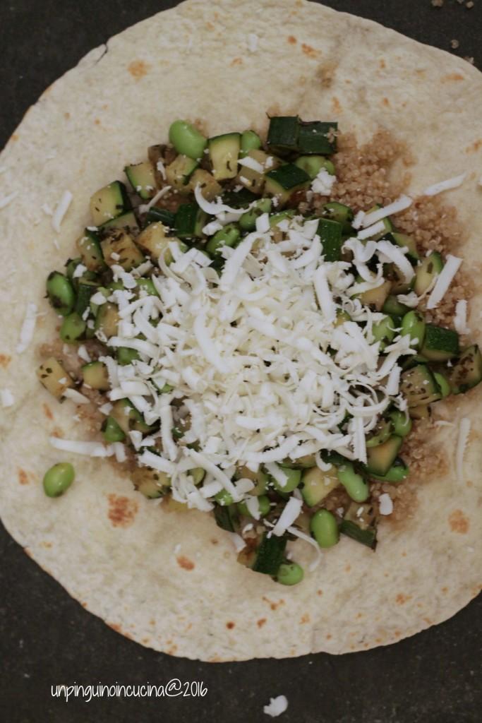 spring-burrito