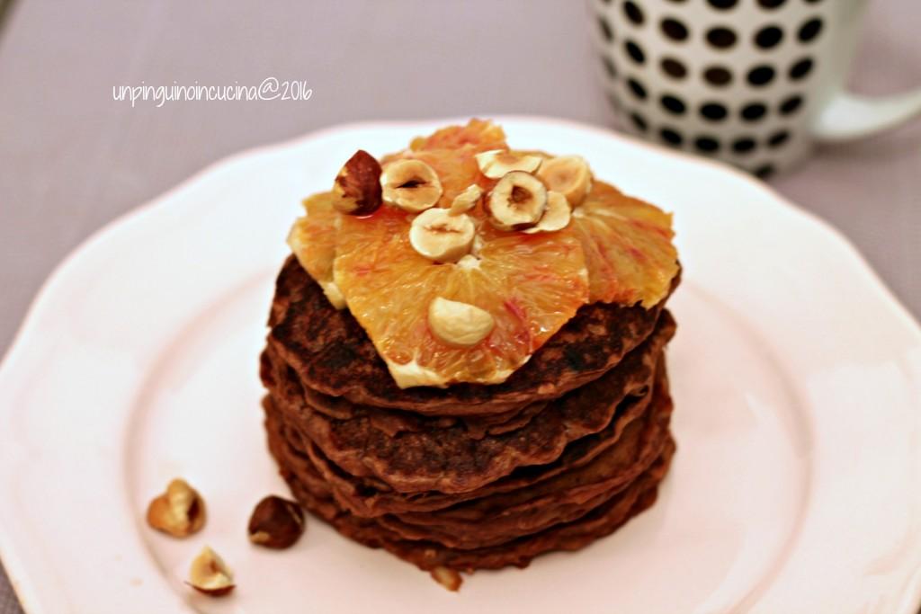 vegan-pancake-arance-e-nocciole