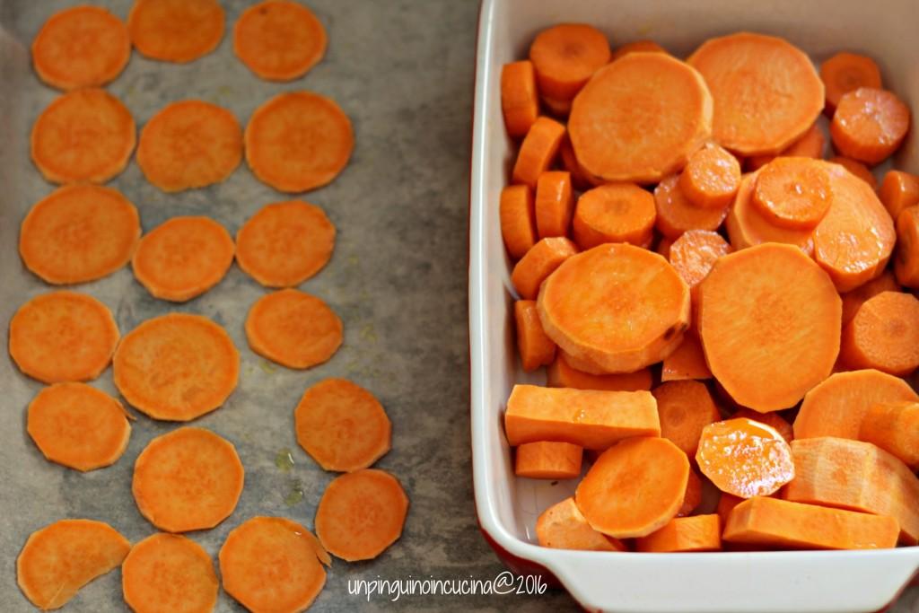 vellutata-carote-e-patate-americane