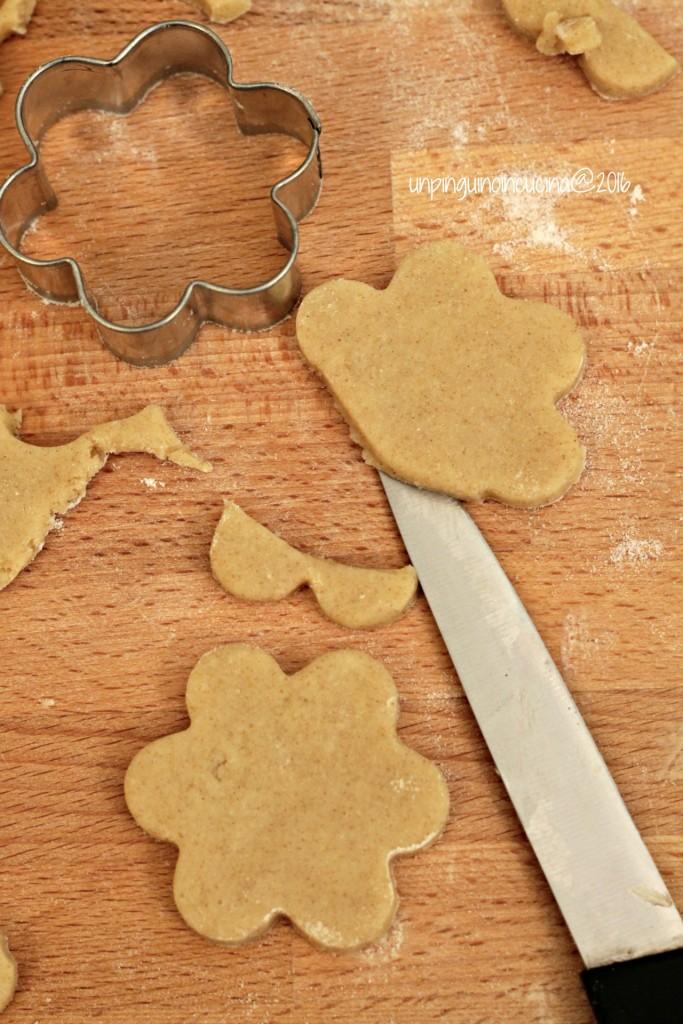 biscotti-ranocchietti