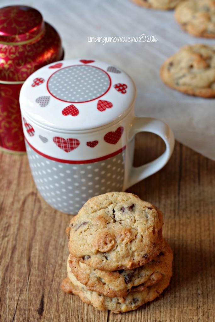 cookies-nocciolini-di-chivasso