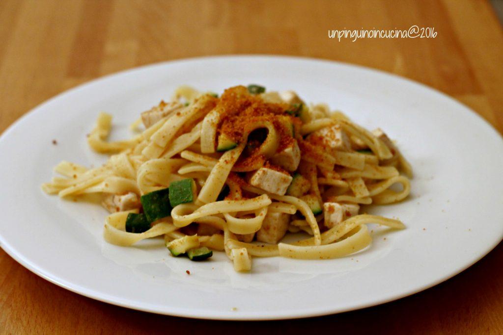 linguine-spada-zucchine-bottarga