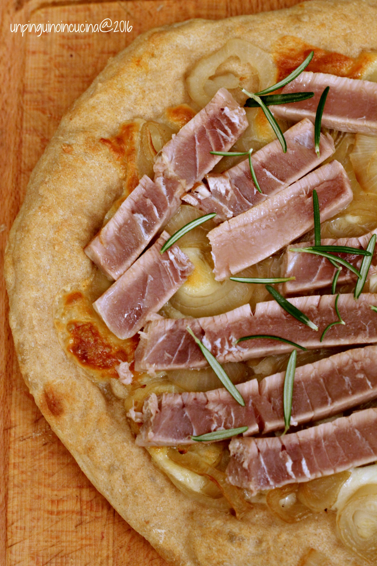 pizza-tonno-e-cipolle