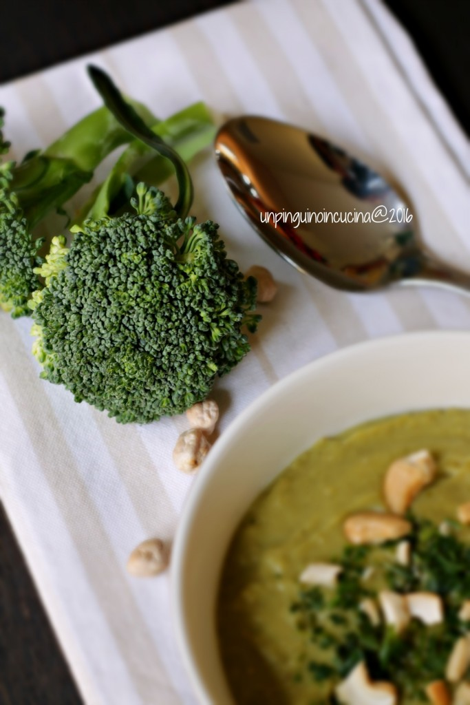 vellutata-broccoli-e-ceci