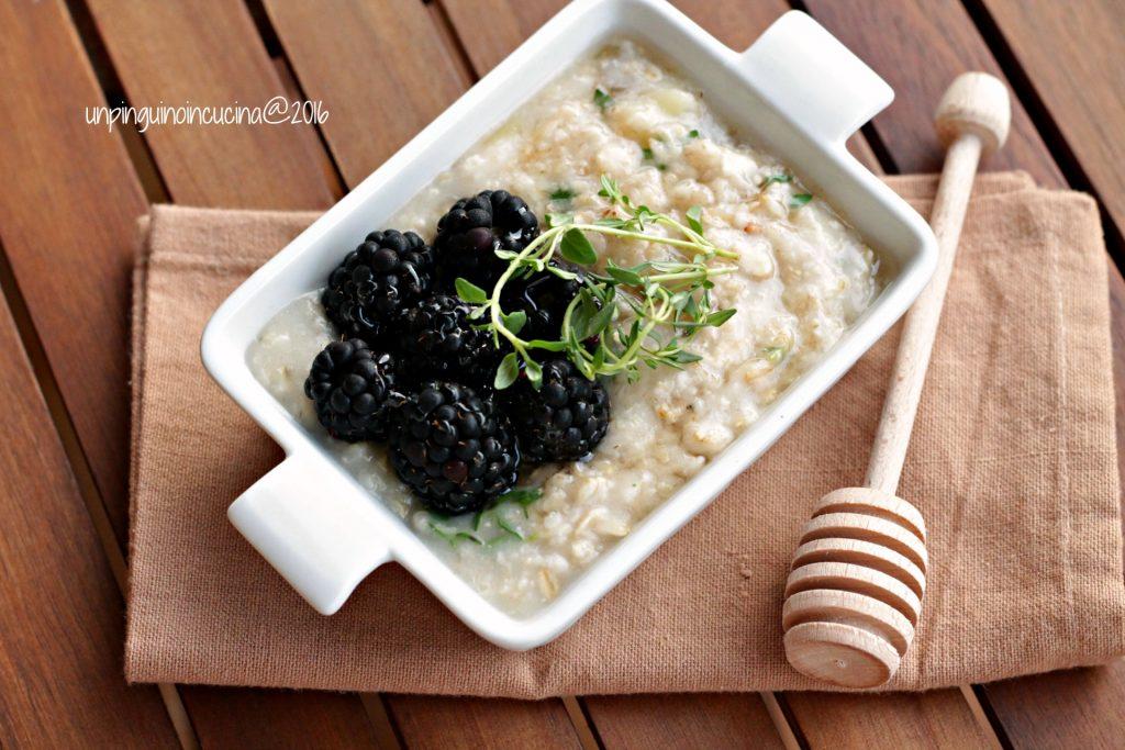 porridge-limone-timo