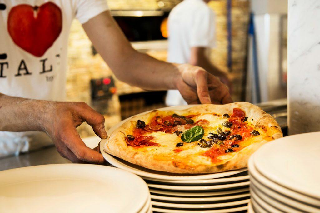 eataly-per-autogrill-risto-pizza