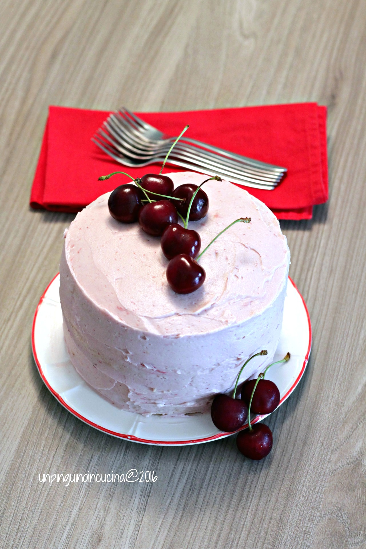 torta-alla-crema-di-ciliegie