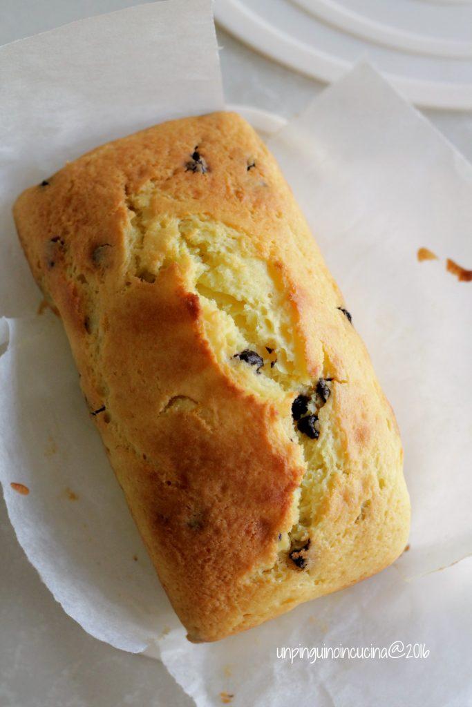 cake-alla-ricotta