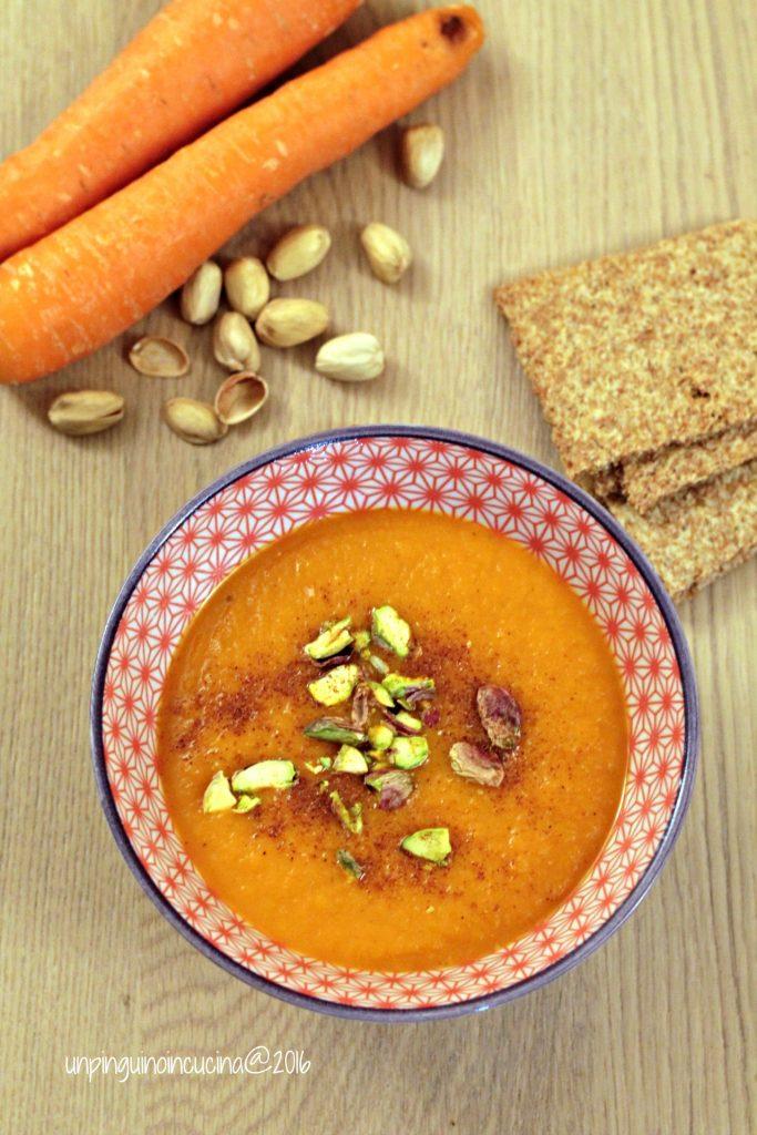 gazpacho-di-carote-curcuma-e-mango