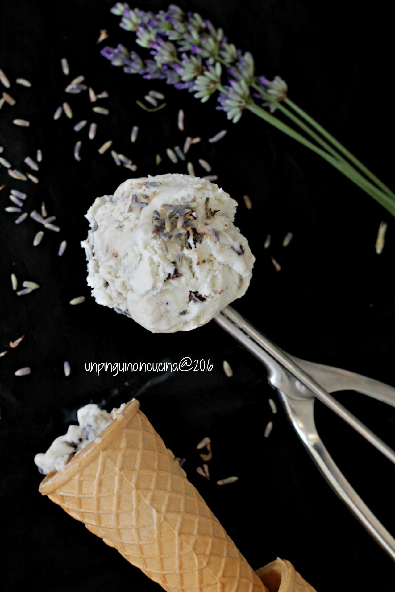 gelato-alla-lavanda