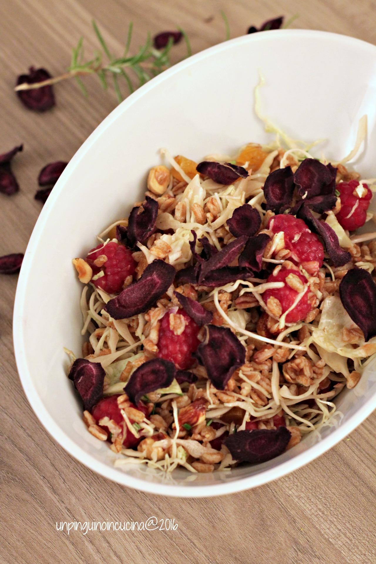insalata-di-farro-e-frutta