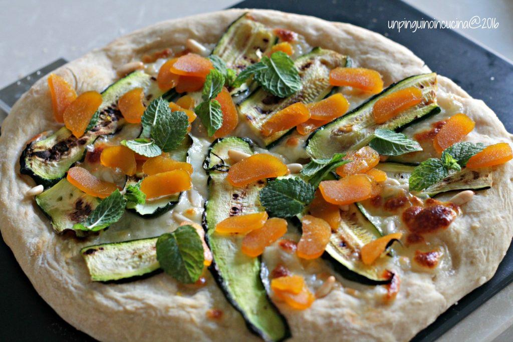 pizza-zucchine-bottarga-e-menta_2
