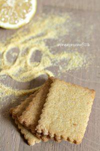biscotti-mais-e-limone