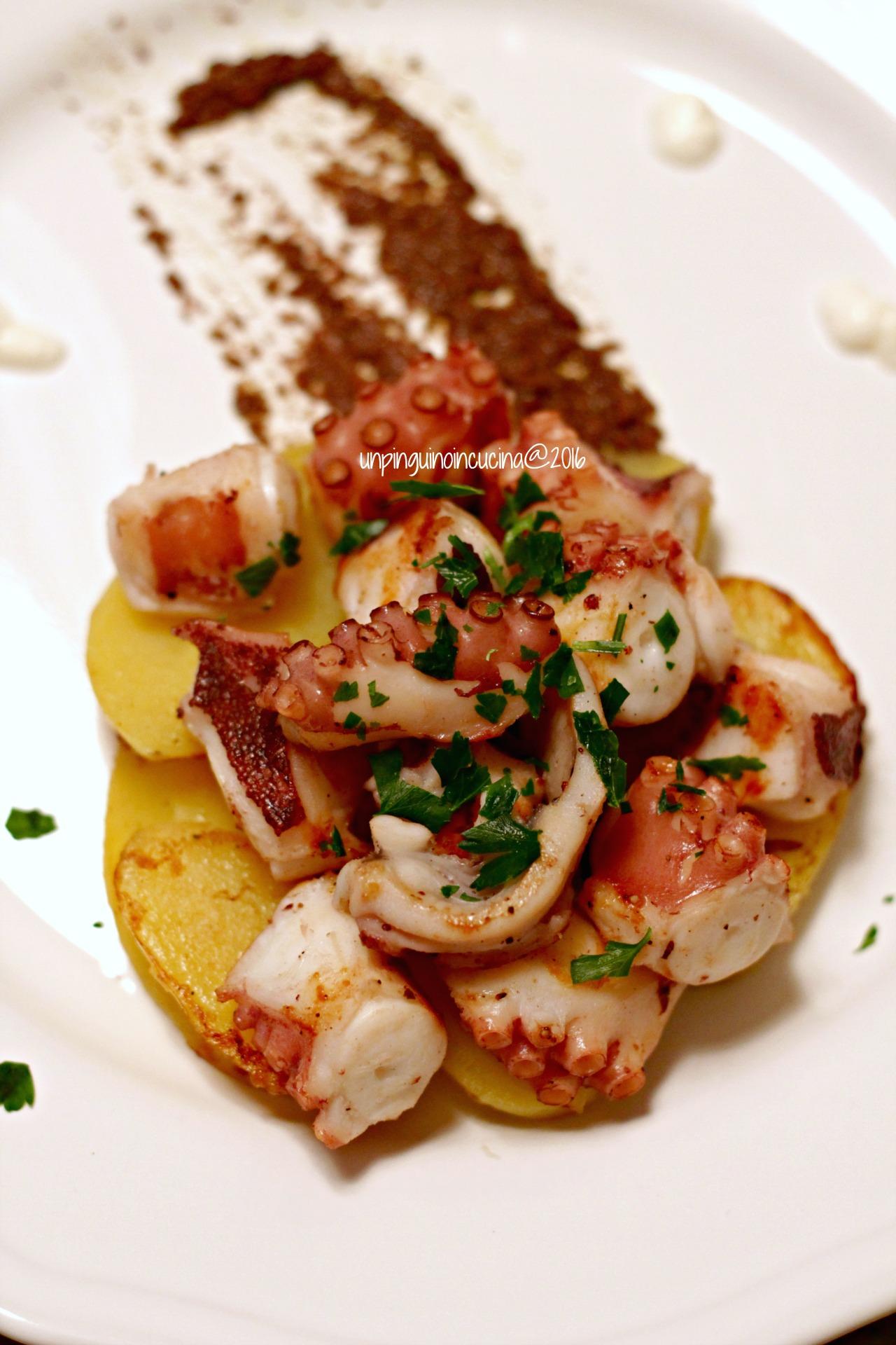 padellata-di-polpo-e-patate