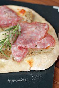 pizza-carciofi-finocchiona-e-rosmarino