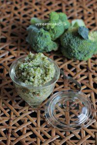 pesto-raw-broccoli-e-mela