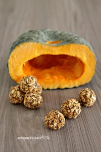 pumpkin-energy-balls