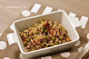 riso-integrale-piselli-e-albicocche-secche