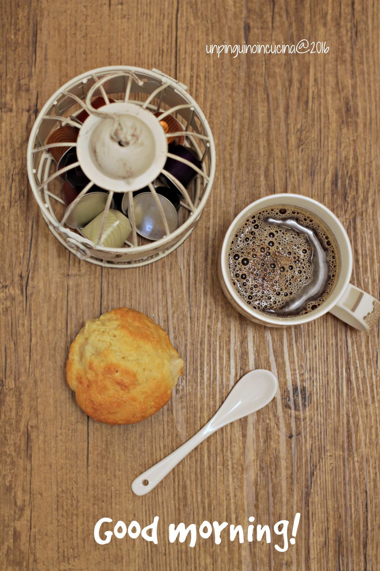 muffin-alle-pere