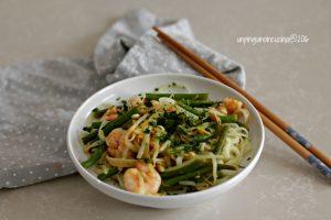noodles-gamberi-e-zenzero