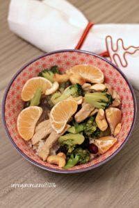 stir-fry-di-lonza-con-broccoli-clementine-e-anacardi
