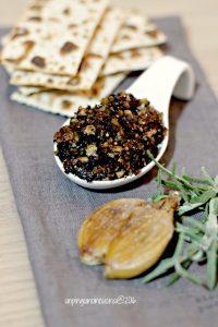 tapenade-fichi-secchi-e-olive
