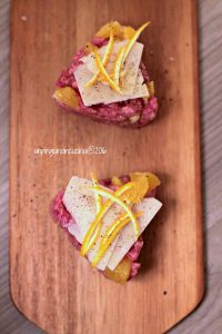 tartare-di-cavallo-all-arancia