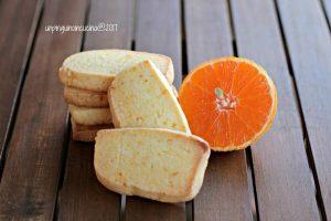 biscotti-rustici-alle-clementine