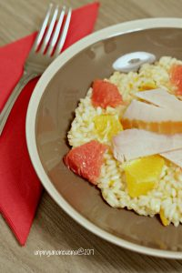 risotto-agli-agrumi-con-storione-affumicato