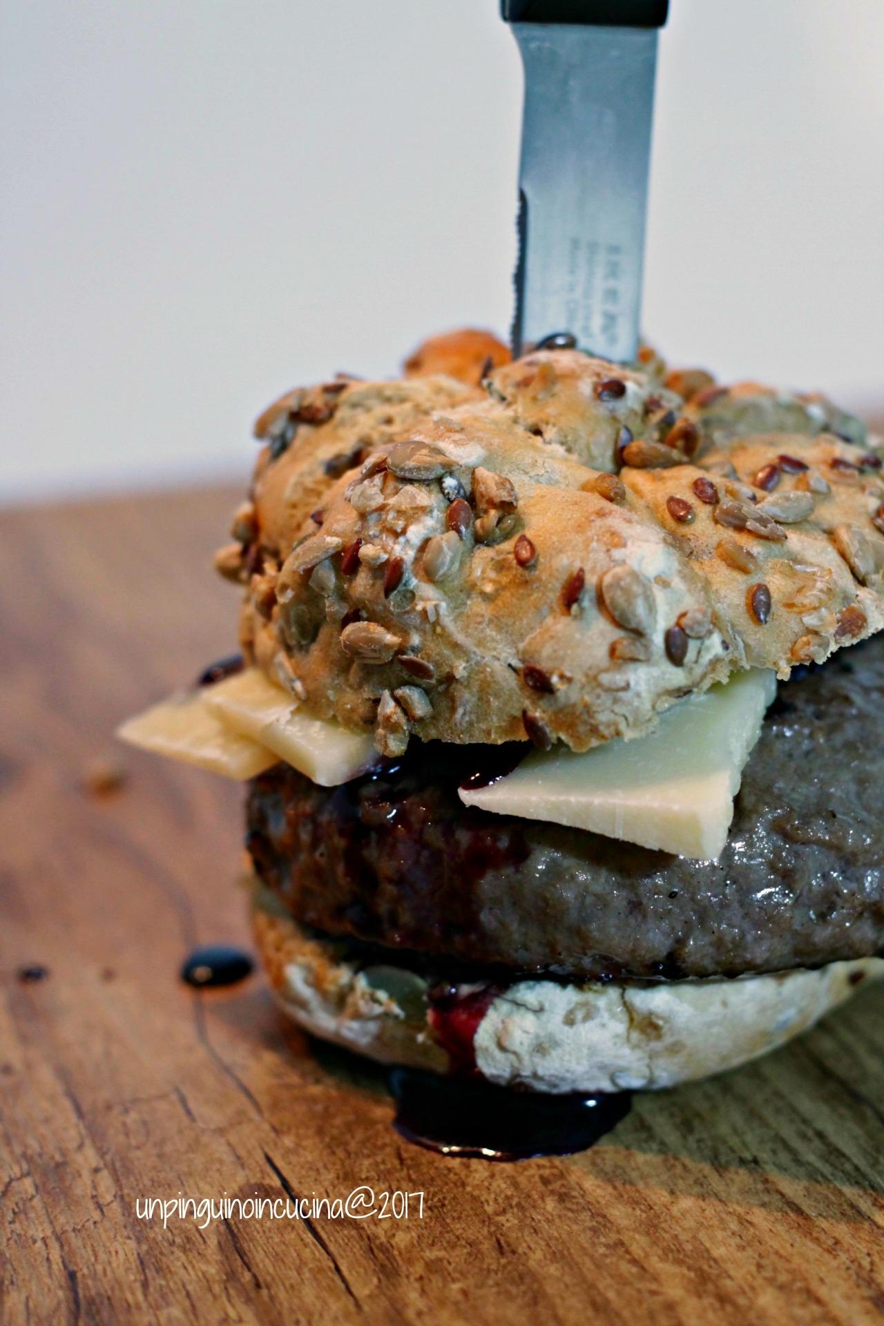 burger-di-chianina-con-riduzione-al-chianti