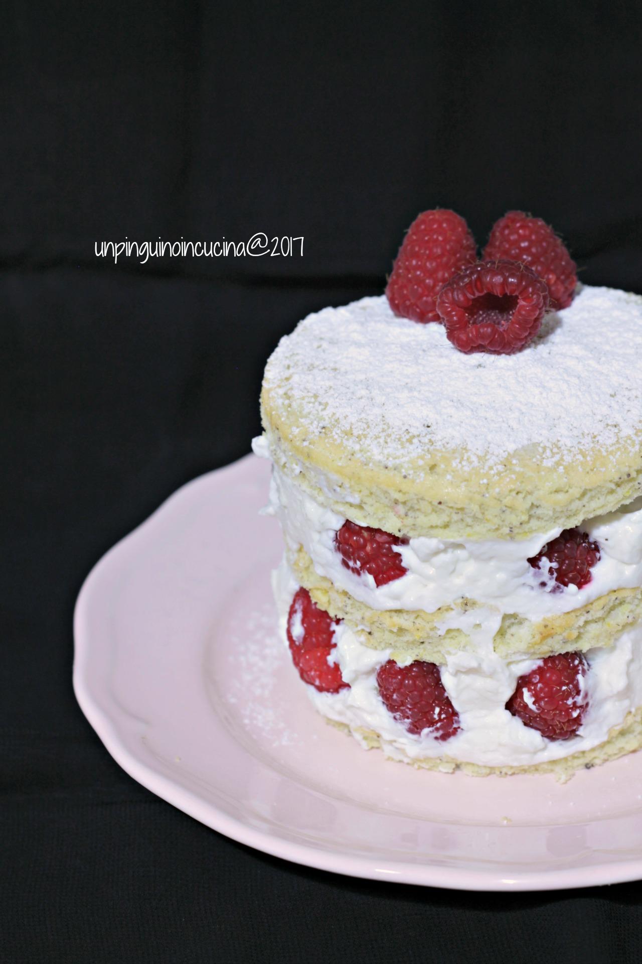 naked-cake-quark-e-lamponi