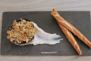 portobello-gratinati-con-hummus-al-lime