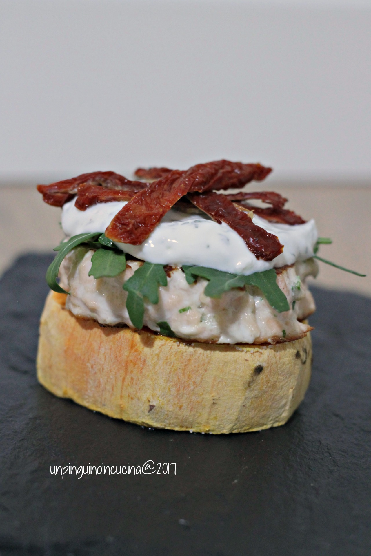 burger-di-salmone-senza-pane