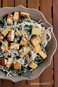 noodles-tofu-agretti-e-dressing-al-lime-e-tahini