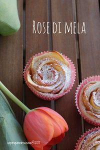 rose-di-mela