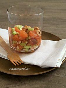 tartare-salmone-sedano-nocciole