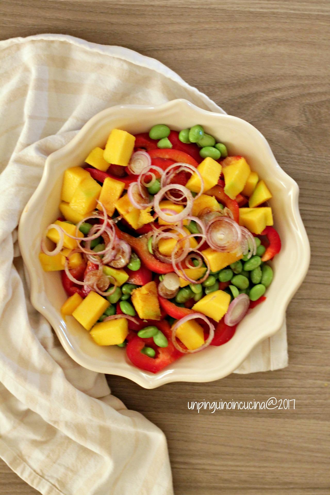 insalata-di-edamame-e-mango