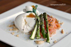 burrata-salmone-fichi-e-taralli
