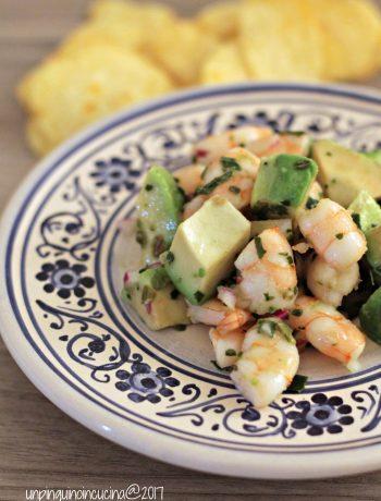 ceviche-gamberi-avocado