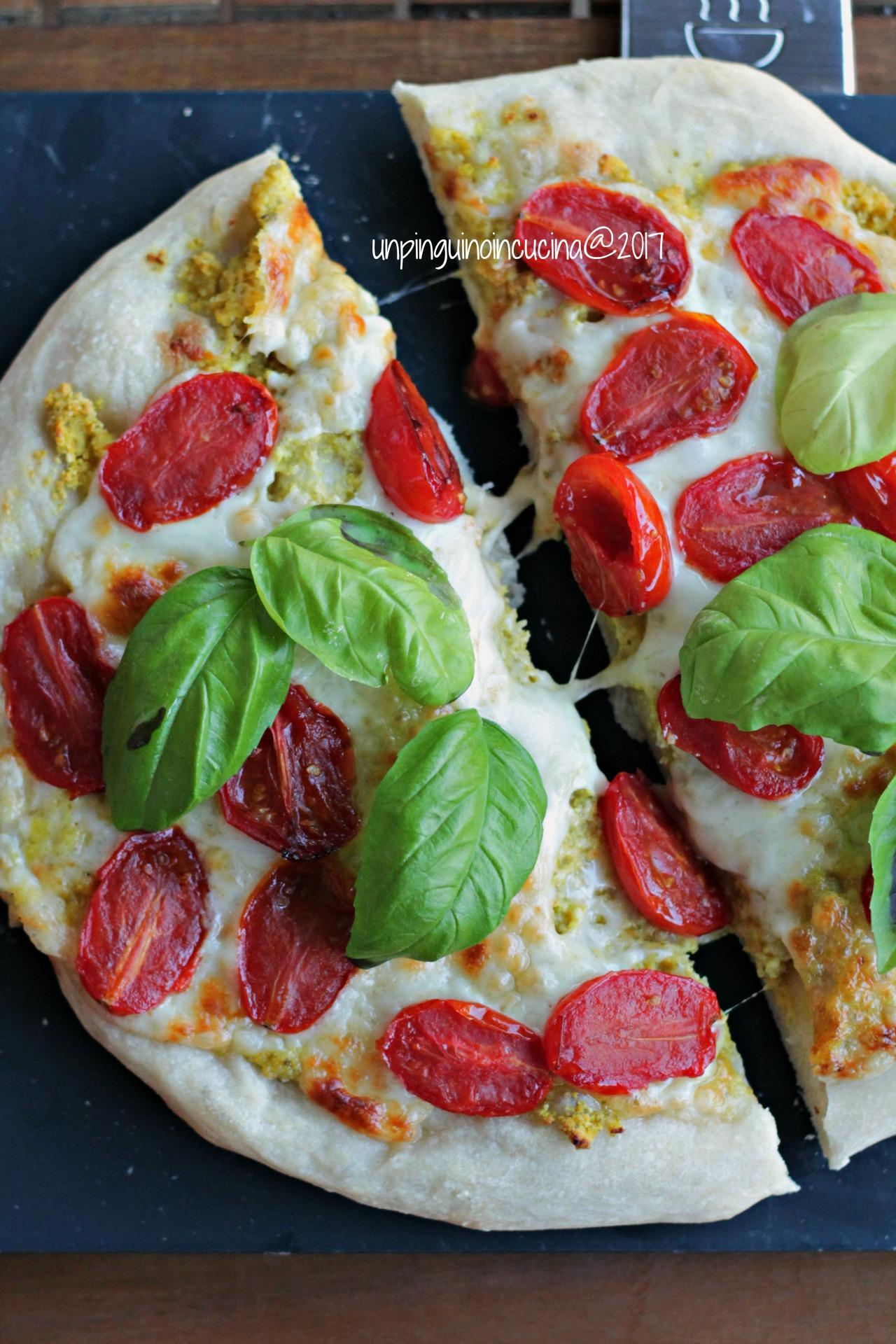 pizza-pesto-di-agrumi-pomodorini-caramellati