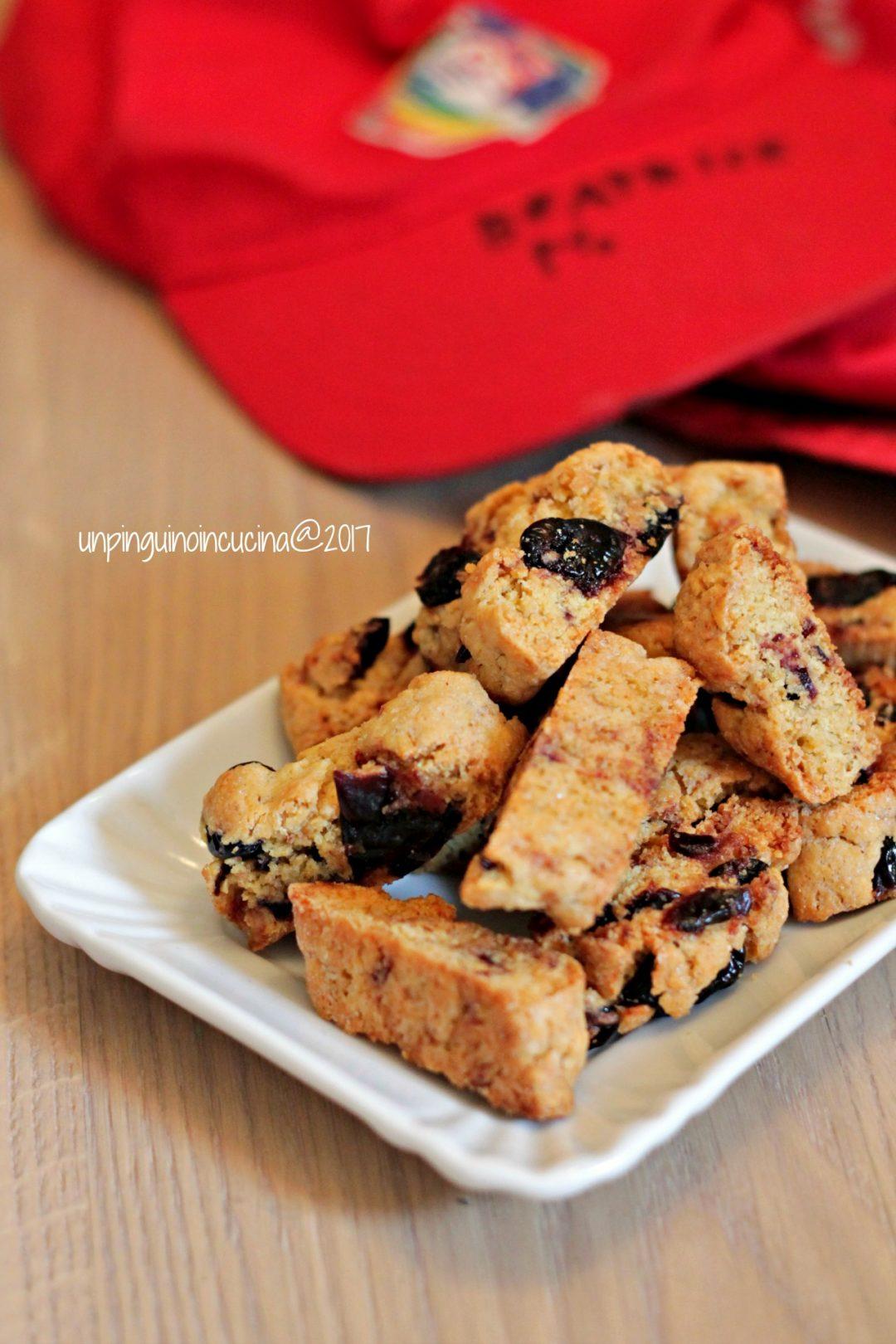 biscotti-semola-e-ciliegie